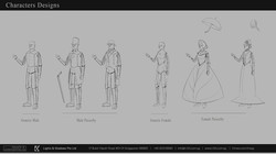 Collins_characters_sketch_Generic_B