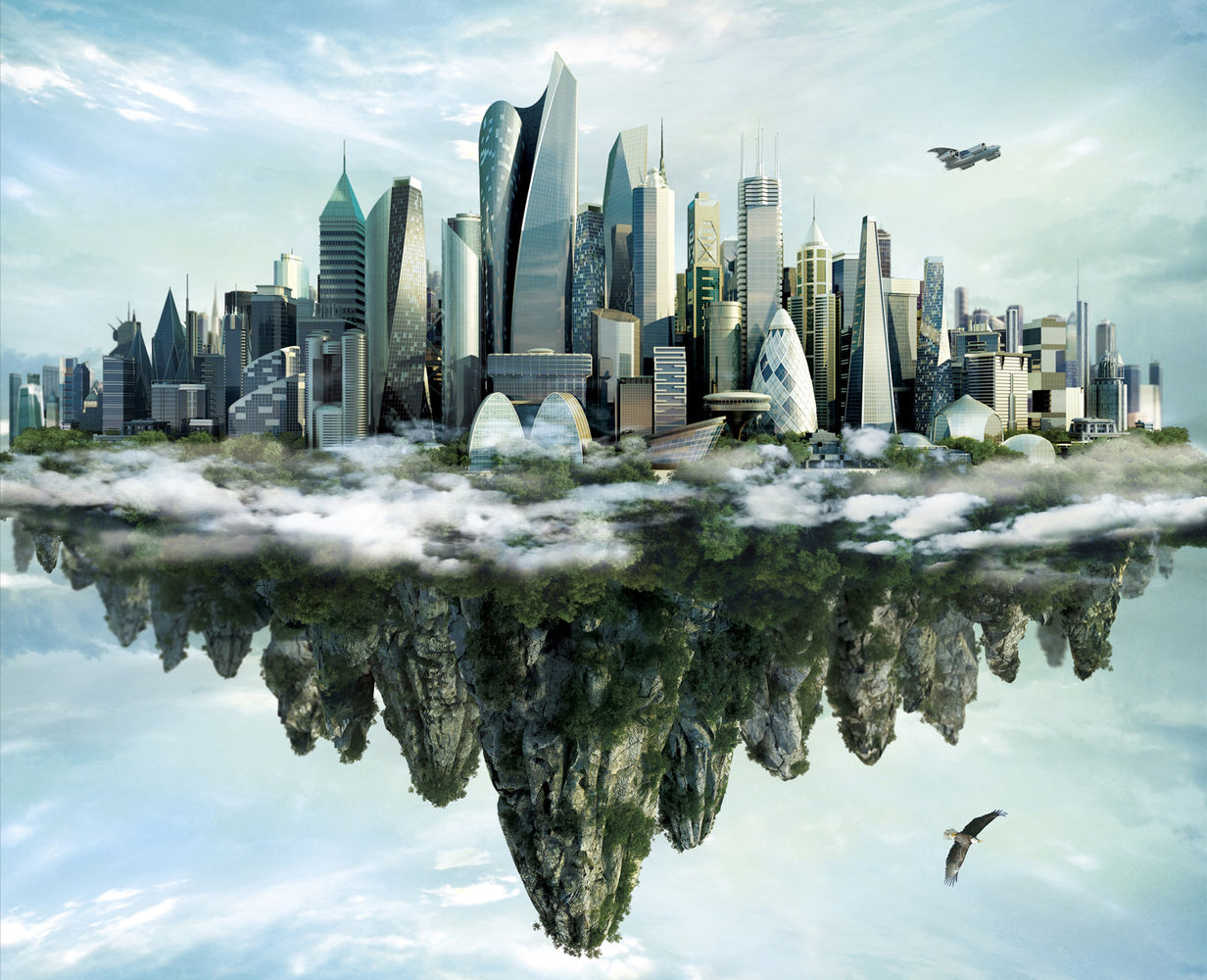 Samsung City 2