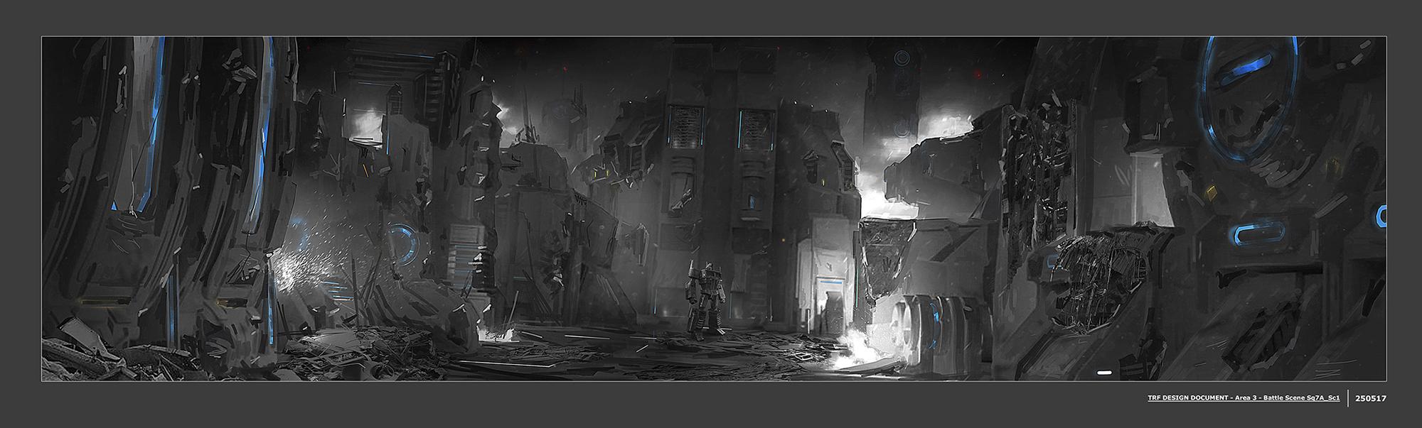 Area3-Battle_scene_BUILDING_DESIGN_Sq06A