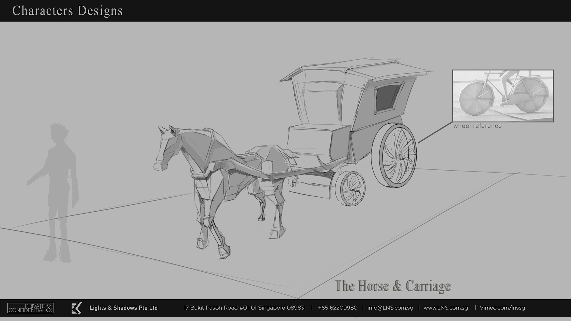 Collins_Horse_Carriage