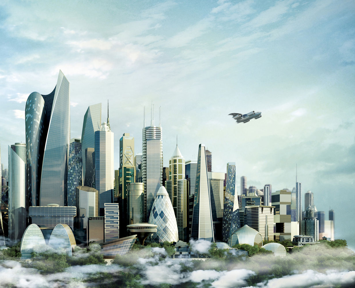 Samsung City 3