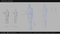 Collins_characters_modeling_anatomy