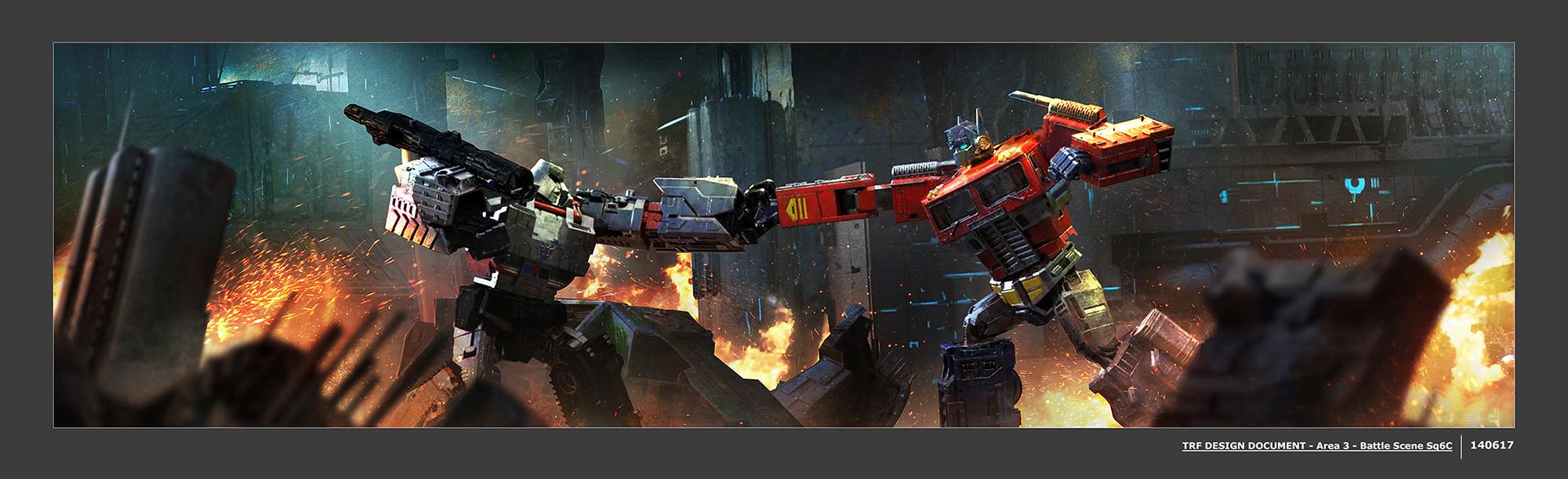 Area3-Battle_scene_BUILDING_DESIGN_Sq06C