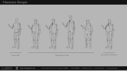 Collins_characters_sketch_Generic_G
