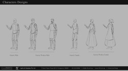 Collins_characters_sketch_Generic_A