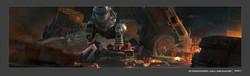 Area3-Battle_scene_BUILDING_DESIGN_Sq06E