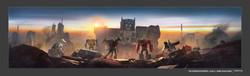 Area3-Battle_scene_BUILDING_DESIGN_Sq06D