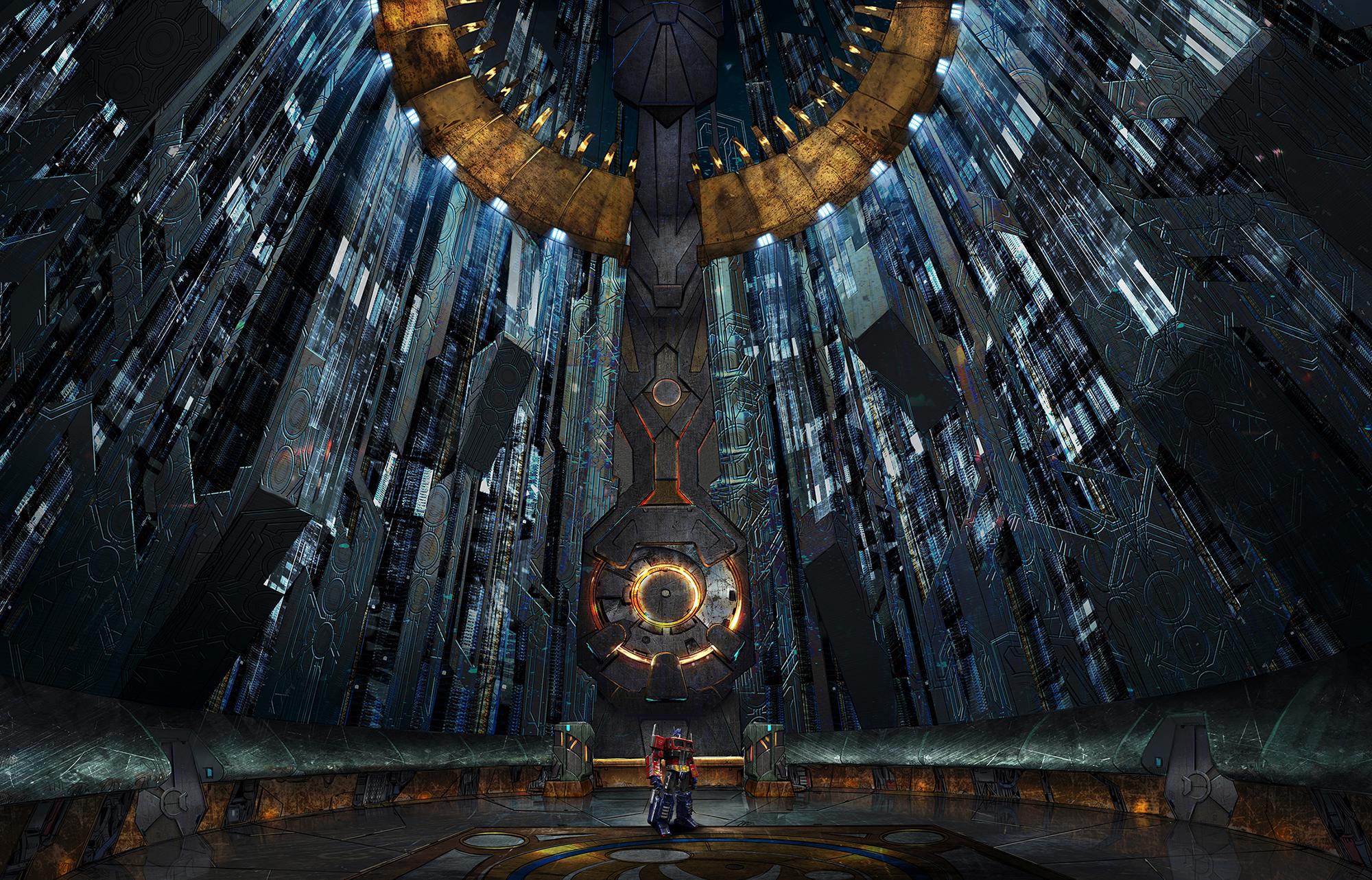 Area3-09_Ultra_Futuristic_LIBRARY_concep