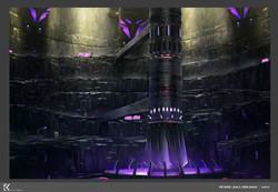 Area3-15_MINE_interior_mood_140517