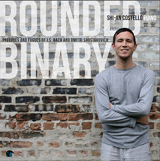 rounded binary album cover.png