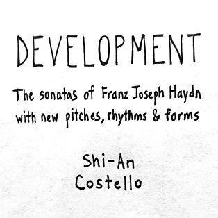 Development%20insta%20slide%202_edited.j