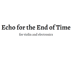 echo for the end of time.png