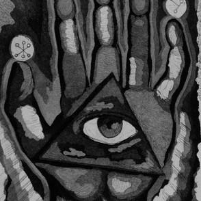 Hand of Godcroppedblack.jpg