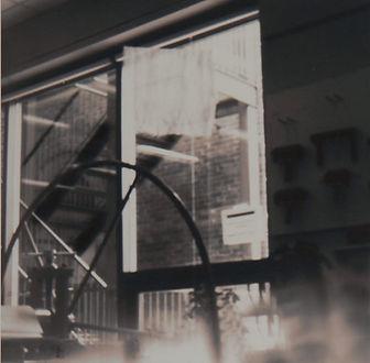 Pinhole Photograph V2_edited.jpg