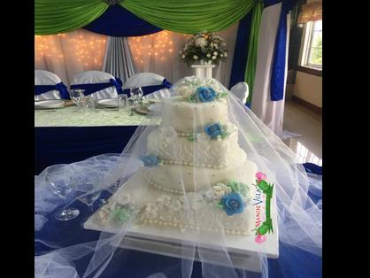 cake1.