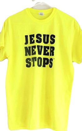 JNS T Shirt