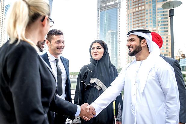 Emirati Handshake.jpg