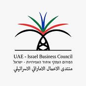 UBIC Logo.jpeg