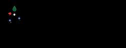 Gulf-Israel_logo_Horizontal_color (1).pn