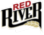 Red-River-Brewing-Logo.png