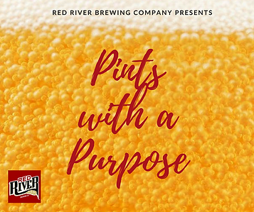 Pints with a Purpose.png
