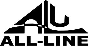 allline logo 2.jpg