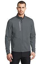 "Port Authority Sportswear.  Polo Shirts, T-shirts, sweatshirts,jackets, caps, tote bags, screenprinting, tee shirts, polos. ""printed t-shirts"""