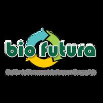biofutura.png