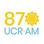 Radio U 870.png