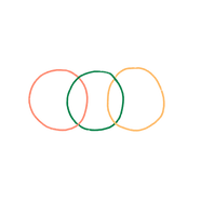 CR Regenerativa-06.png