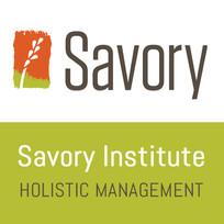 Savory Logo.jpg