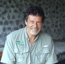 Juan Sostheim.png