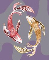 fishiesoil.png
