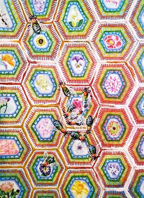 rainbowhoneycomb.png
