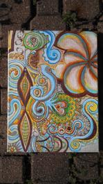 swirlies.png