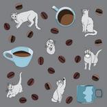 catcoffeepattern.png