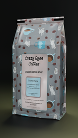 coffeecat6.png