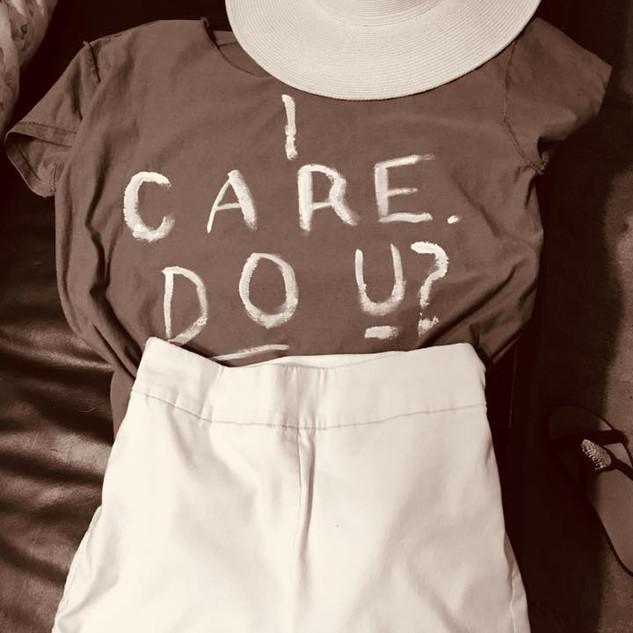 I care do u.jpg