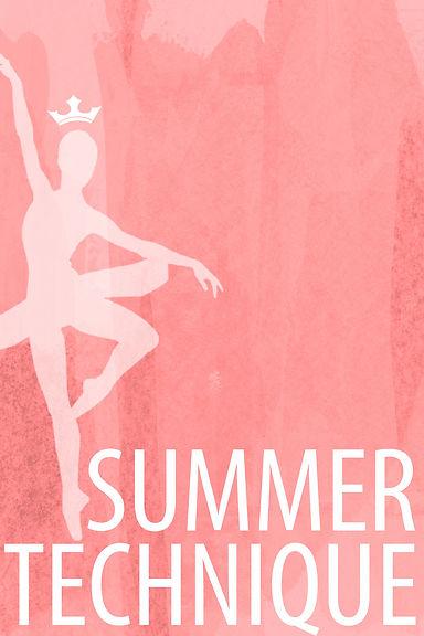 Summer Technique.jpeg