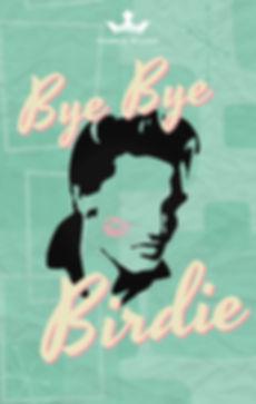 Bye Bye Birdie Poster.jpg