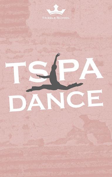 Dance Fall 2020.jpg
