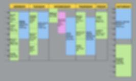 sp20 schedule.jpg