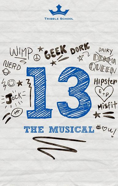 13_Musical 3.jpg