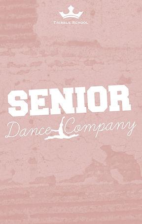 SR Dance.jpg