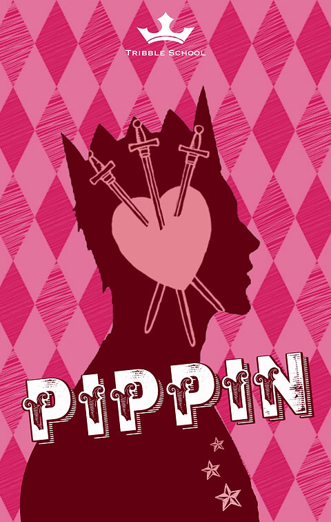 Pippin Poster.jpg