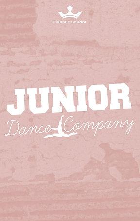JR Dance.jpg