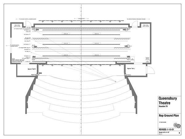 QT Rep Plot 4 Rep Ground Plan.jpg