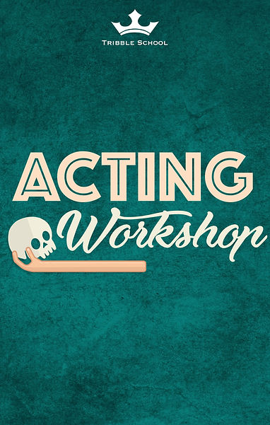 Acting Workshop.jpg