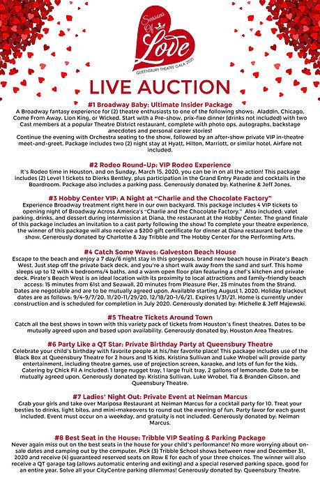 Gala 2020 auction list.jpg