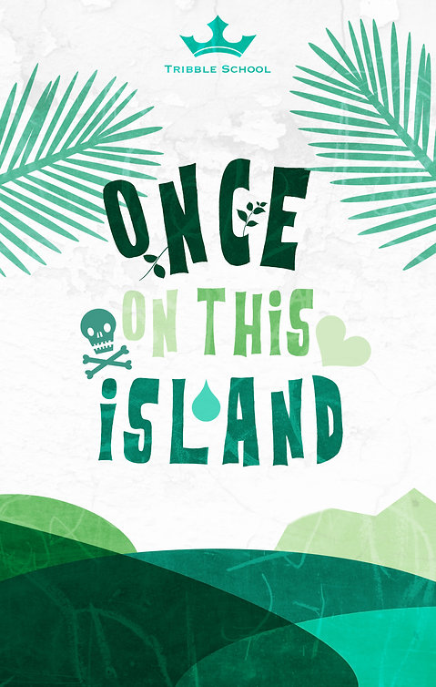 Once on this Island.jpg